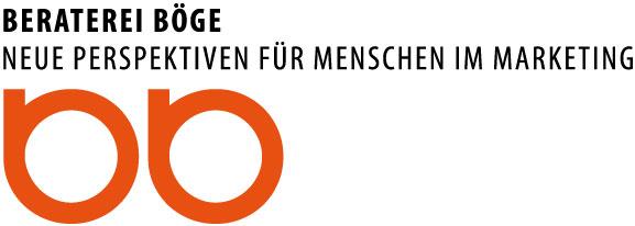 Clemens-Boege_BeratereiBoege_Logo