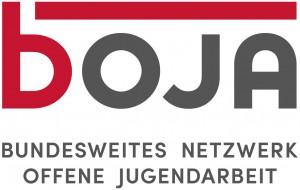 bOJA_Logo für WEB_RGB