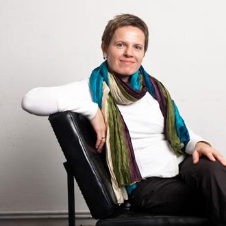 ANDREA HOYER-NEUHOLD