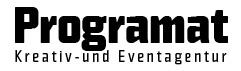 Programat-Eventlogo