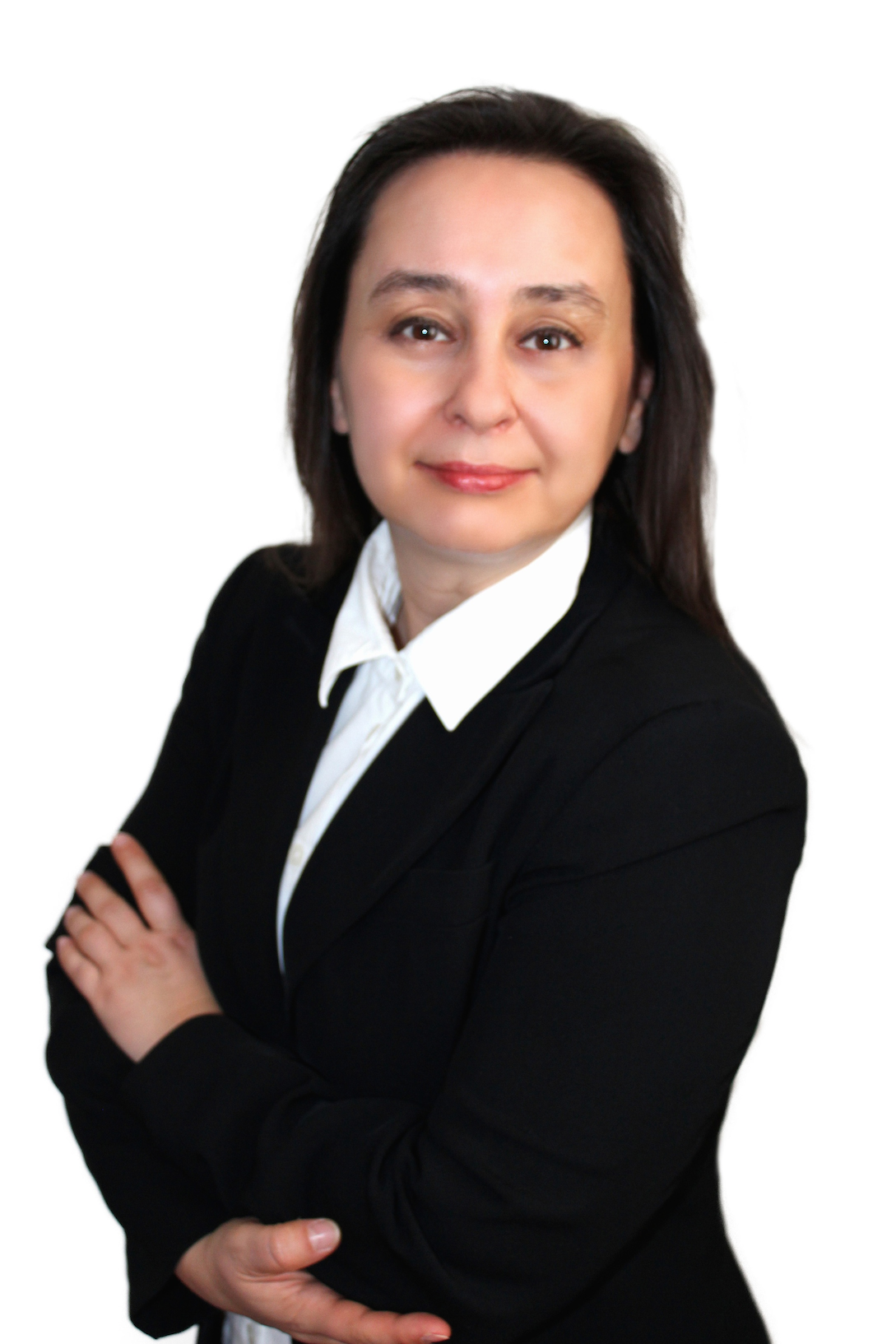 ROMANA LANNER