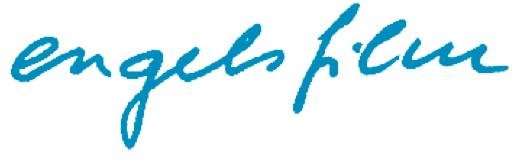 engelsfilm_ThereseEngels_Logo
