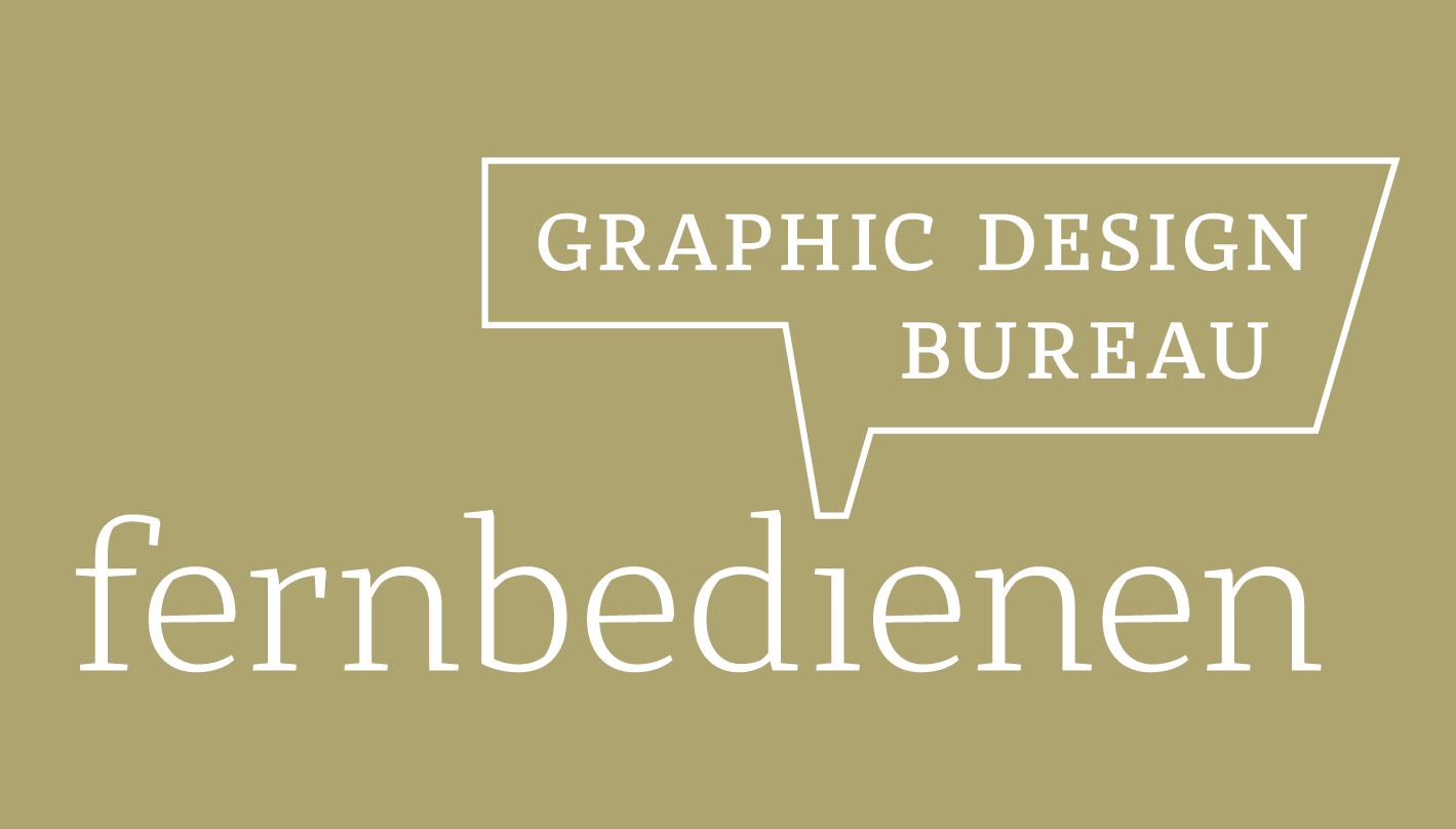 fernbedienen-logo