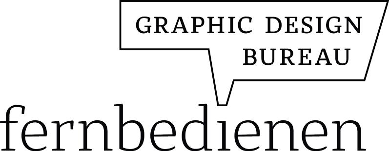 fernbedienen_Logo